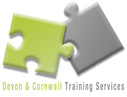 Devon and Cornwall Training Services