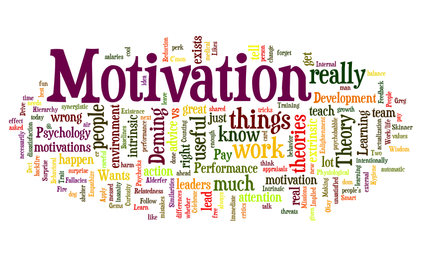 National Motivation Day St Jan Devon And Cornwall Training Services - Motivational words of the day