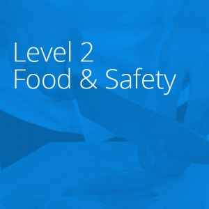 Level-2-Food-Safety-Course